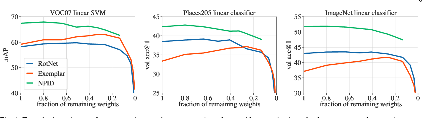 Figure 1 for Pruning Convolutional Neural Networks with Self-Supervision