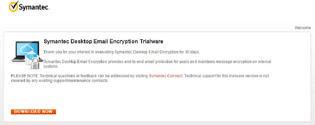 PDF] PGP Encryption Software - Semantic Scholar