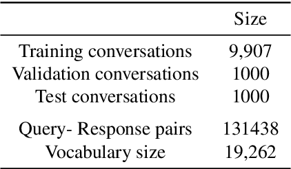 Figure 2 for AMUSED: A Multi-Stream Vector Representation Method for Use in Natural Dialogue