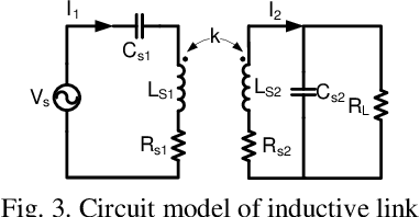 Figure 2 for Polyimide-Based Flexible Coupled-Coils Design and Load-Shift Keying Analysis