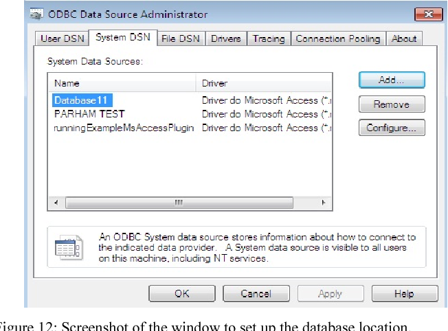 Process mining: Converting data from MS-Access Database to MXML