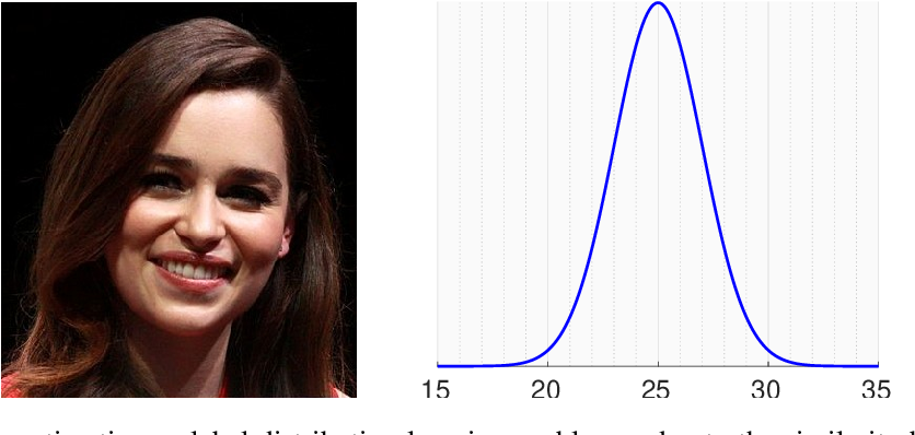 Figure 3 for A Flatter Loss for Bias Mitigation in Cross-dataset Facial Age Estimation