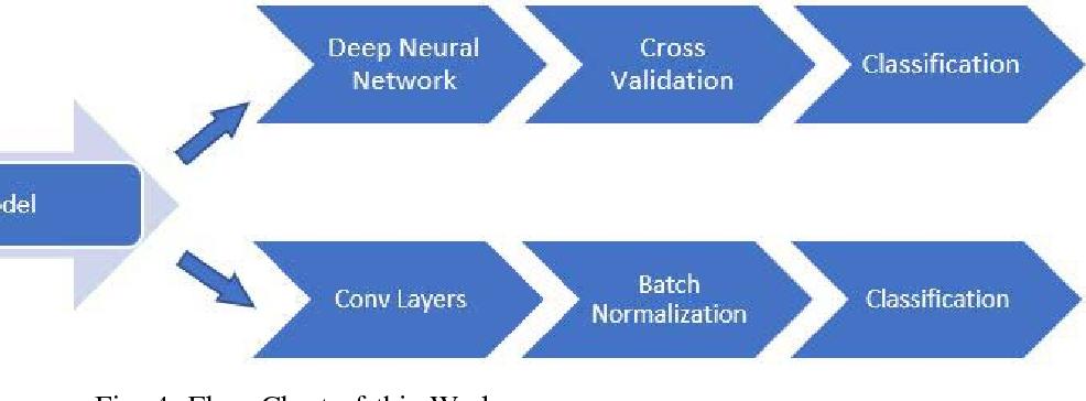 Robust emotion classification using neural network models - Semantic