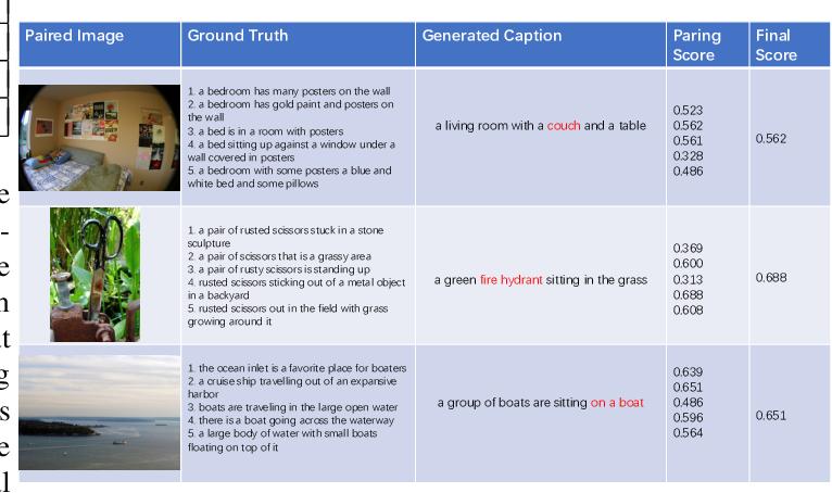 Figure 3 for Intrinsic Image Captioning Evaluation