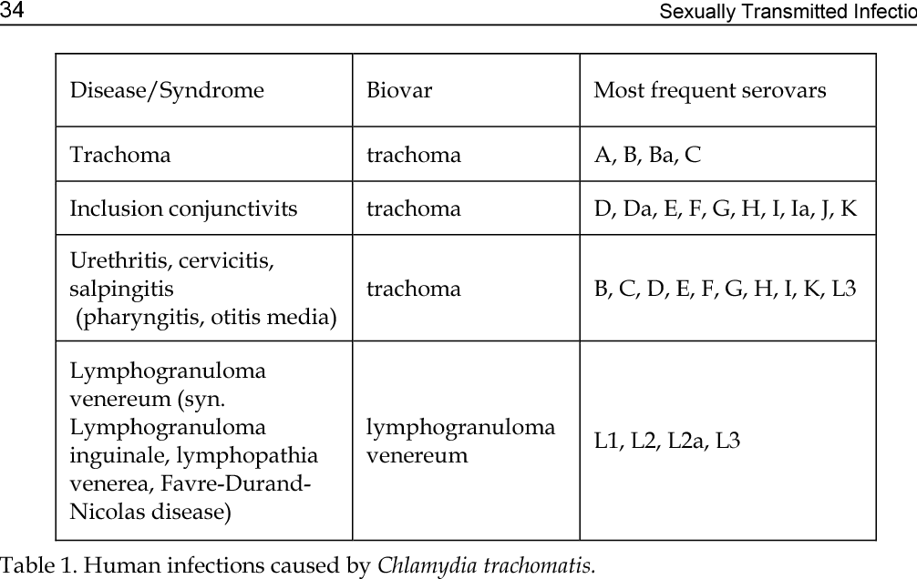 Bioetica definicion yahoo dating