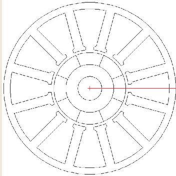 Winch Motor Reversing Solenoid Contactor Relay