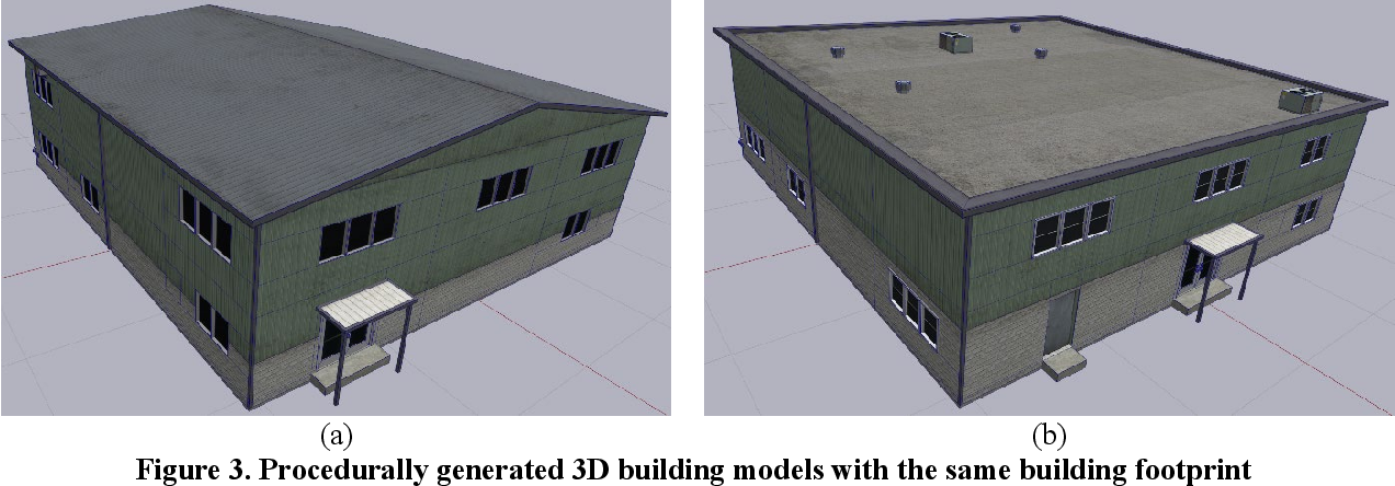 Figure 4 for Generating synthetic photogrammetric data for training deep learning based 3D point cloud segmentation models