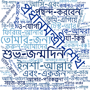 Figure 2 for Sentiment Classification in Bangla Textual Content: A Comparative Study