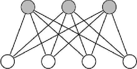 Figure 1 for Deep Belief Networks for Image Denoising