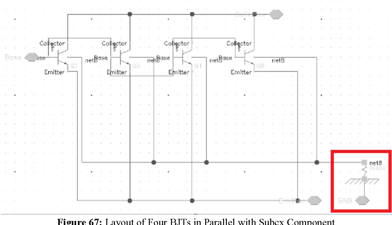 Analog Vlsi Circuit Design Linear Voltage Regulator Semantic Scholar Furthermore 9 Volt On 12v Diagram