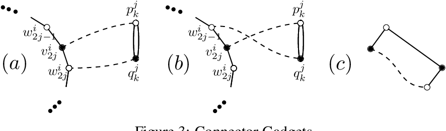 Figure 4 for Optimal Collusion-Free Teaching