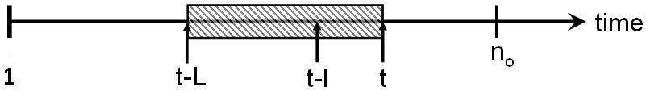 Figure 4 for Road Detection via On--line Label Transfer