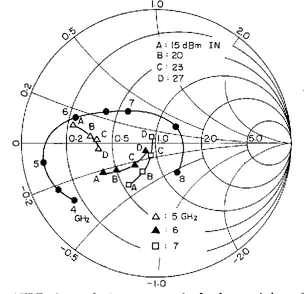 Fet Wiring Diagram