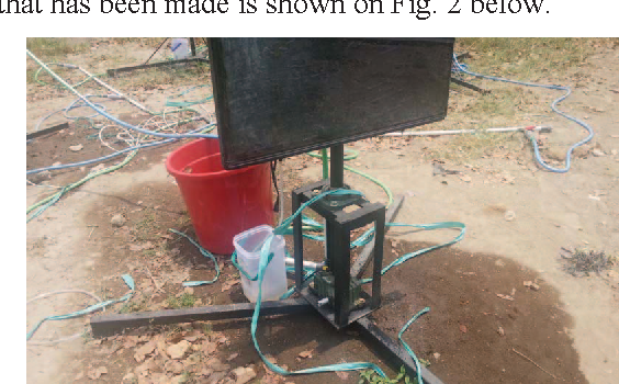 Figure 2 from Design of a GPS-based solar tracker system for a