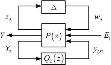 Leaky quantization noise reduction for cascaded sigma-delta