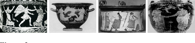 Figure 3 for Enhancing Human Pose Estimation in Ancient Vase Paintings via Perceptually-grounded Style Transfer Learning