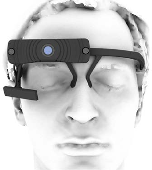 Figure 1 for Pupil: An Open Source Platform for Pervasive Eye Tracking and Mobile Gaze-based Interaction