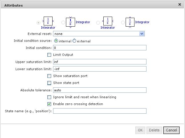 PDF] Online design of Matlab/Simulink block schemes - Semantic Scholar