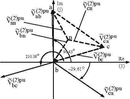 Single Phase 50kva Transformer Wiring Diagram