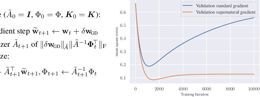 Figure 2 for Implicit Regularization in Deep Learning: A View from Function Space