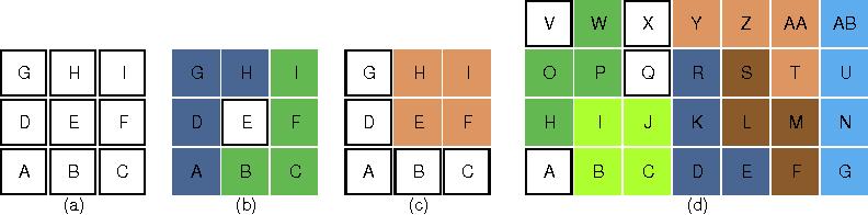 figure 6-31