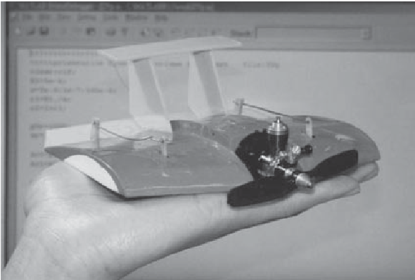 PDF] Dynamic Modeling and Analysis of Fixed-Wing Micro Air