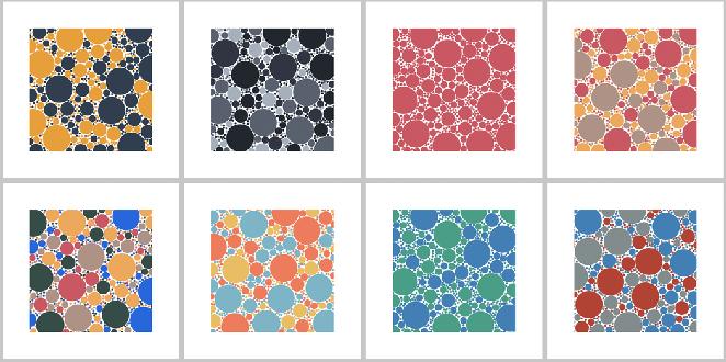 Figure 2 for Neuro-Symbolic Generative Art: A Preliminary Study
