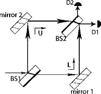 PDF] Interactive learning tutorials on quantum mechanics - Semantic