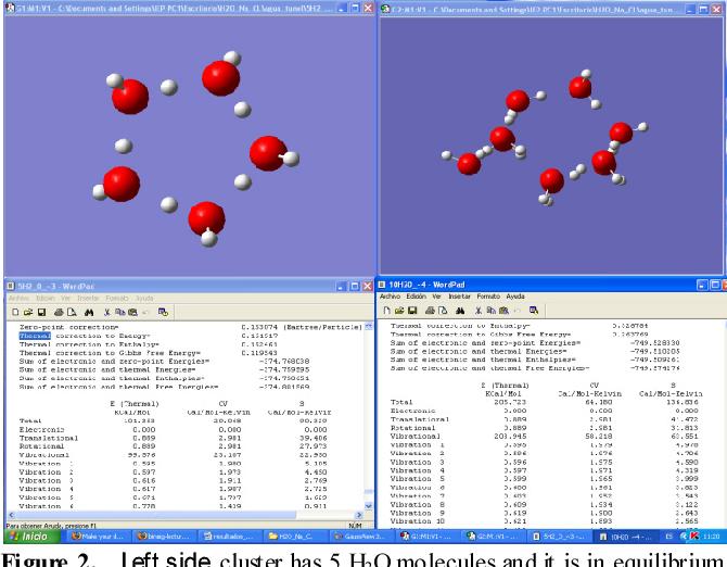 PDF] Hidden Optimal Principle in Quantum Mechanics and