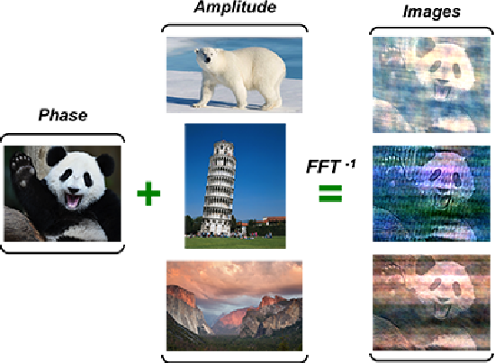 Figure 1 for Phase Consistent Ecological Domain Adaptation