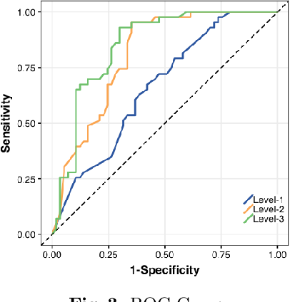 Figure 4 for Automated Computer Evaluation of Acute Ischemic Stroke and Large Vessel Occlusion