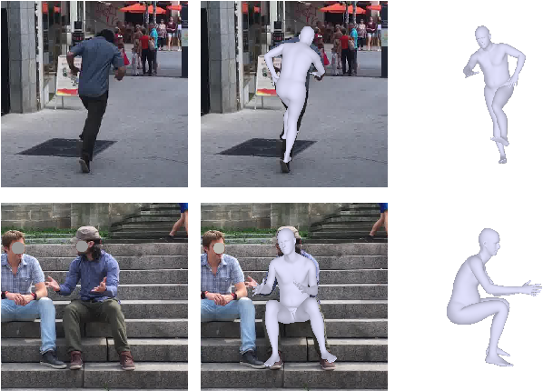 Figure 1 for Revitalizing Optimization for 3D Human Pose and Shape Estimation: A Sparse Constrained Formulation