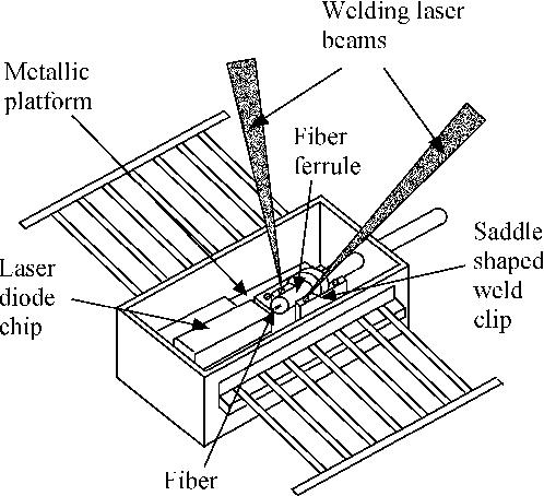Semitrailerwiringharnessdiagramsemitrailerwiringdiagramsemi