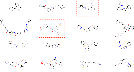 Figure 2 for Goal-directed Generation of Discrete Structures with Conditional Generative Models