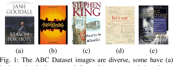 Figure 1 for Text Recognition -- Real World Data and Where to Find Them
