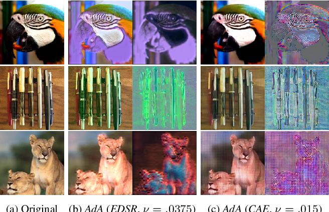 Figure 1 for Defending Against Image Corruptions Through Adversarial Augmentations