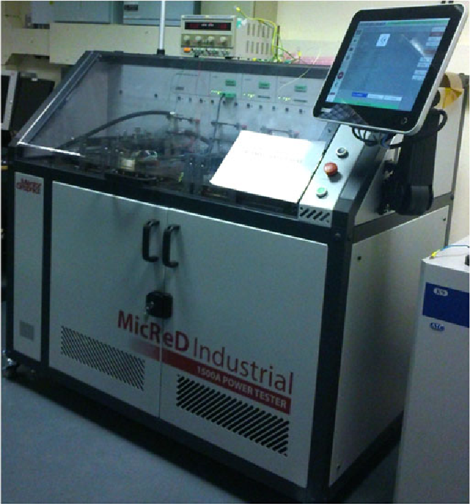 In-Service Diagnostics for Wire-Bond Lift-off and Solder Fatigue of ...