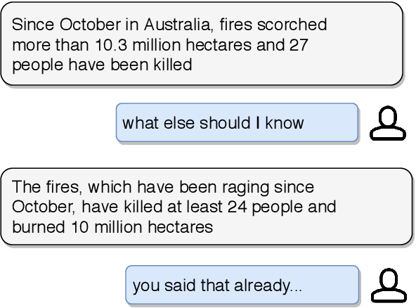 Figure 3 for What's The Latest? A Question-driven News Chatbot