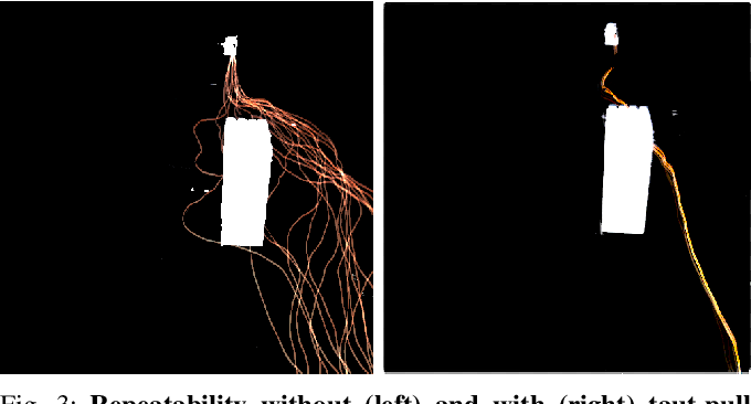 Figure 3 for Robots of the Lost Arc: Learning to Dynamically Manipulate Fixed-Endpoint Ropes and Cables