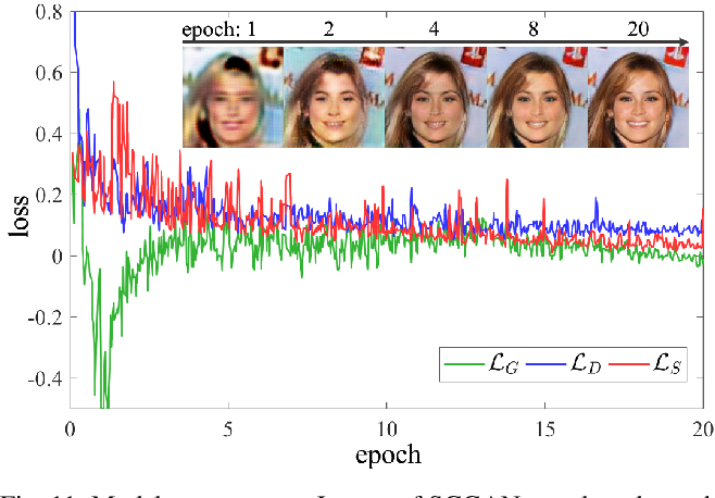 Figure 3 for Segmentation Guided Image-to-Image Translation with Adversarial Networks