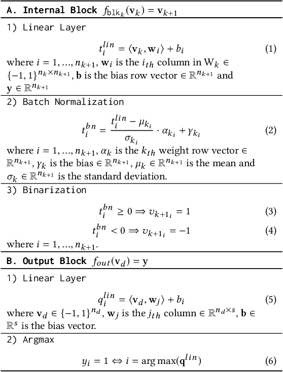 Figure 2 for Quantitative Verification of Neural Networks And its Security Applications