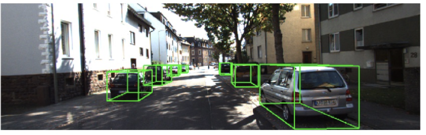 Figure 3 for A Survey of Deep Learning-based Object Detection