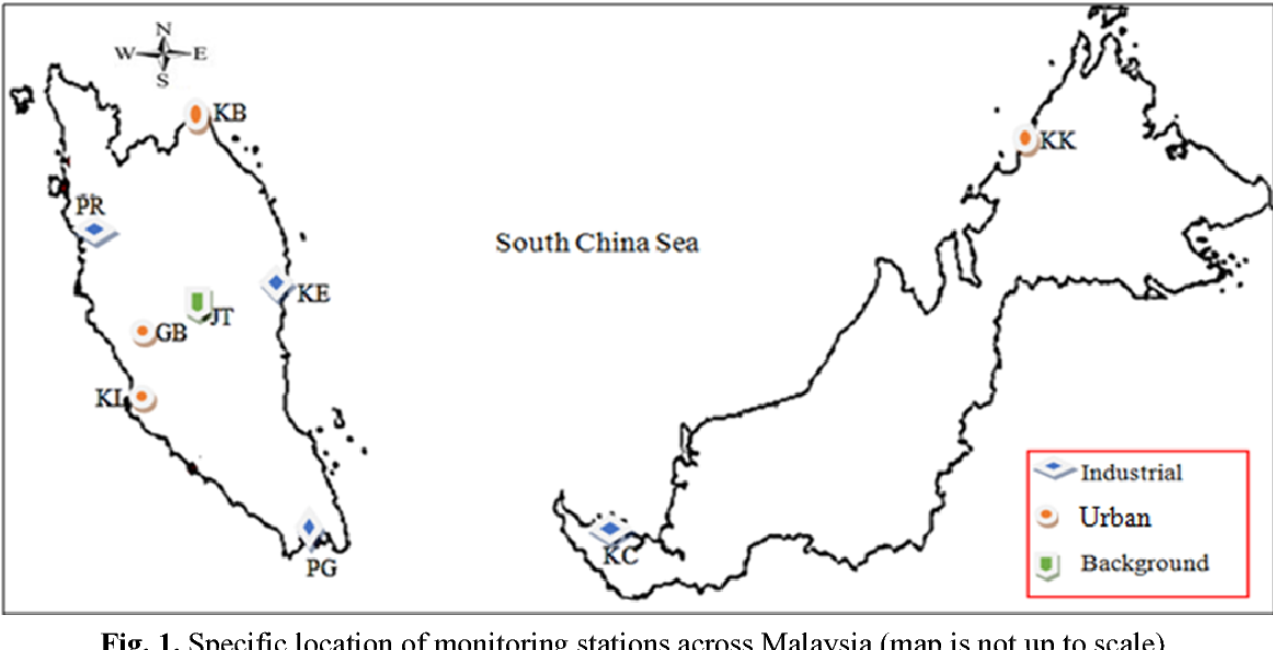 Figure 1 from The Influence of Spatial Variability of Critical