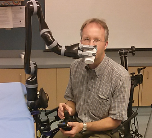 Figure 1 for A Quantitative Analysis of Activities of Daily Living: Insights into Improving Functional Independence with Assistive Robotics