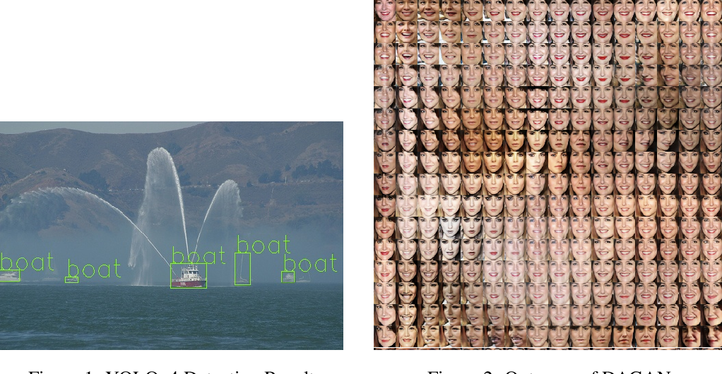 Figure 1 for Unsupervised data augmentation for object detection