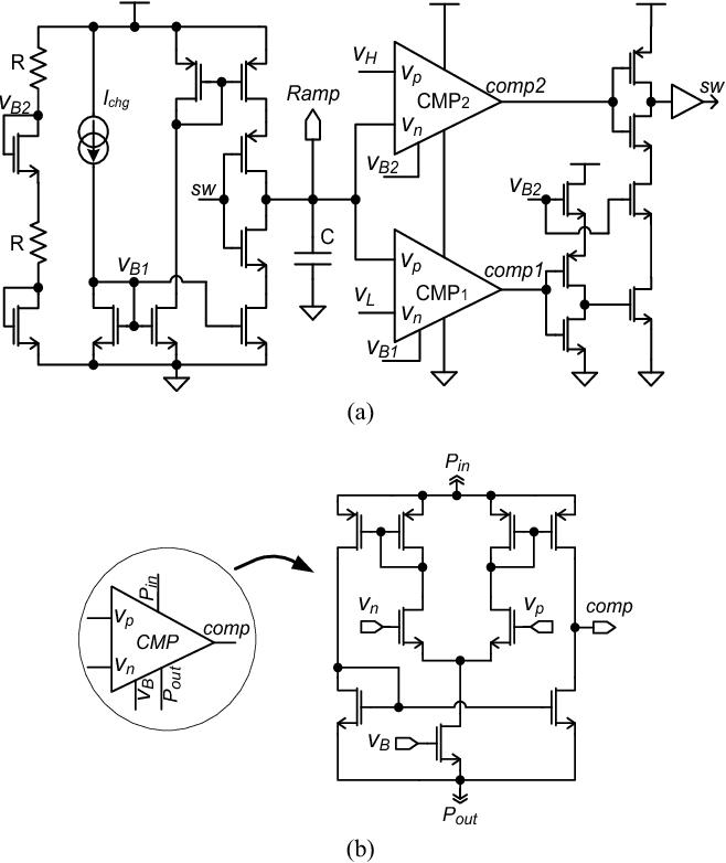 Smps Schematic Diagram