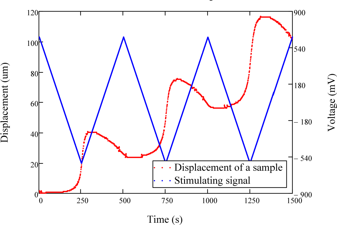 Figure 17 from Software Development for Isotonic and Isometric