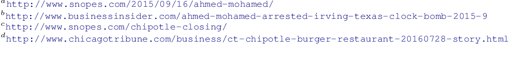 Figure 1 for Fully Automated Fact Checking Using External Sources