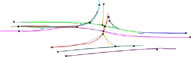 Figure 3 for An Approach to Vehicle Trajectory Prediction Using Automatically Generated Traffic Maps