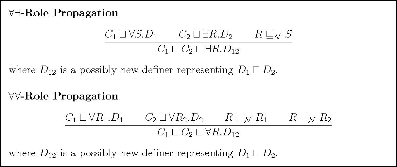 figure 5.2